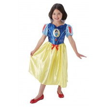 Snow White Fairytale - Child