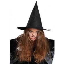 Detský čarodejnícky klobúk