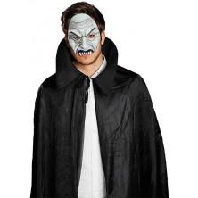 Polomaska Vampire