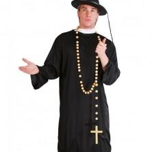 Ruženec s krížom