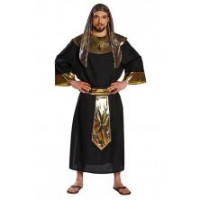 Egypťan - kostým