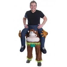Opica univ
