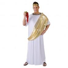 Cézar - kostým veľkosť 52 - 54