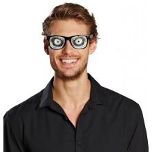 Okuliare jašterica