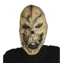 Maska monštrá
