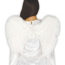 Anjelské krídla 50 cm