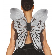 Motýlie krídla 46 x 54 cm