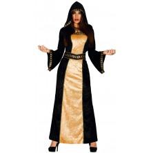 Kostým kňažka