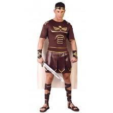 Gladiátor - kostým