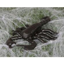 Obrie škorpión