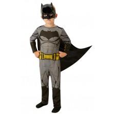 Batman DOJ - detský kostým