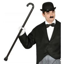 Palica Chaplin - 88 cm