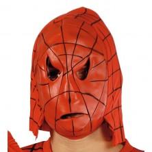 Maska pavúčieho muža - Spiderman