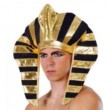 Faraón - pokrývka hlavy