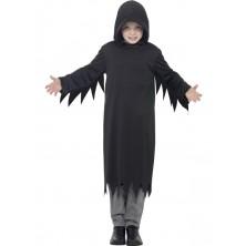 Detský kostým smrťáka