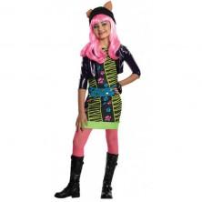 Howleen 13 Wishes - licenčný kostým