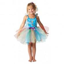 Karnevalový kostým Rainbow Dash  - My Little Ponny - licenčný kostým