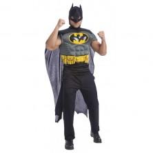 Batman Dress up - licenčný kostým