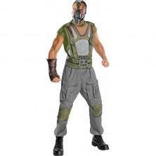 Kostým Deluxe Bane - licenčný kostým