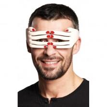 Okuliare ruky - unisex