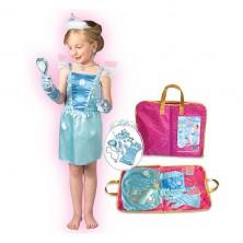 Cinderella Beauty Suit - licenčný kostým