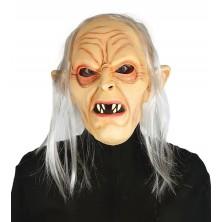 Maska horor škriatok